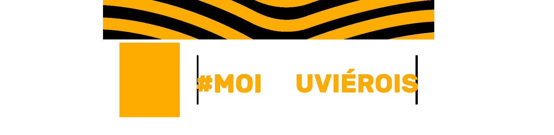 #MoiLouvierois